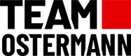 team.ostermann